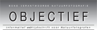 objctief-logo191x.png