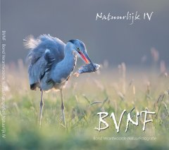 BVNF-NatuurlijkIV-screen-spread-preview-all-20161024-0.jpg